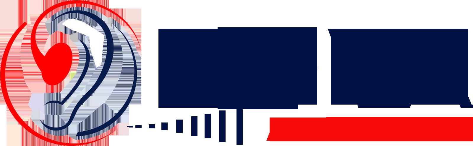 NOVA_AUDIOLOGOY