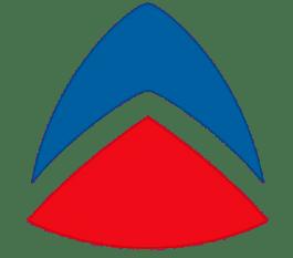 avosina_logo