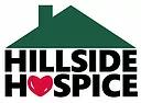hillsidehospice