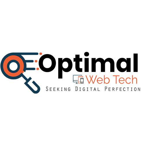 Optimal_web_tech