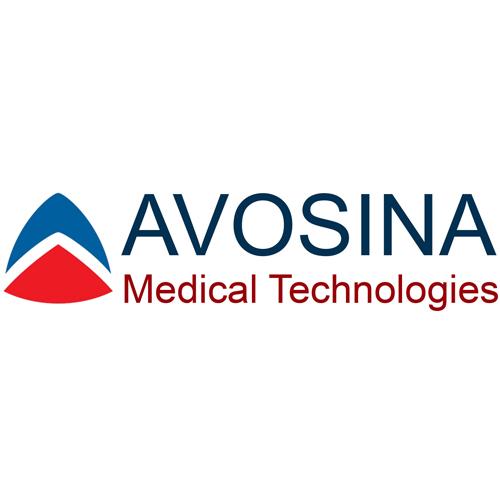 avosina_med_logo