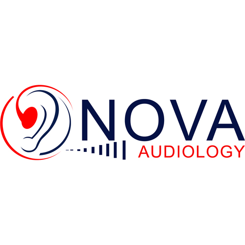 nova_audiology_logo