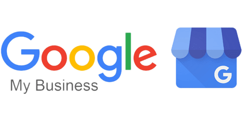 google-my-business-png-4