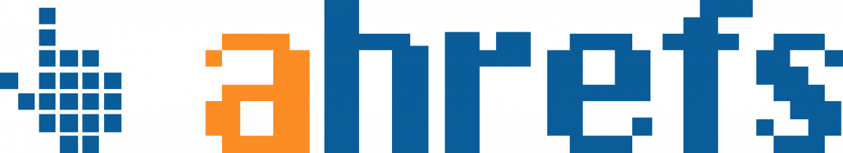logo-ahrefs